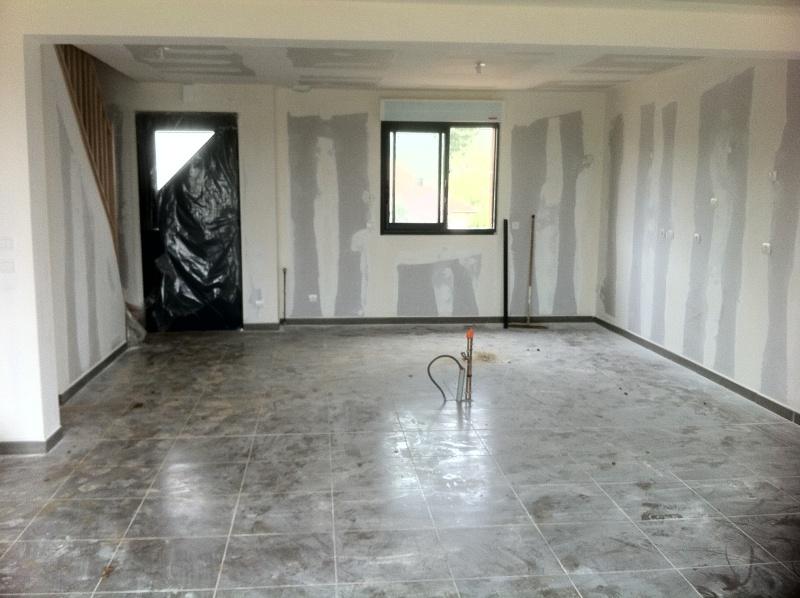 Conseil cuisine - maison neuve bientôt livrée Img_0610