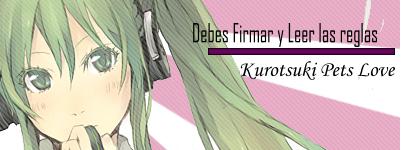 Ficha Yuki Leer11