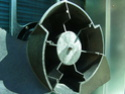 Pompe à chaleur POOLEX 009-114