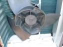 Pompe à chaleur POOLEX - Page 2 Dscf0110