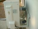 Pompe à chaleur POOLEX - Page 2 Dscf0117