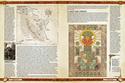 Primeras imágenes oficiales de la nueva edición. M1121512