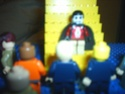 Lego of The Opera! S3014511