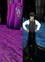 Second Life Phantom Of The Opera (Back in business!) Snap_110