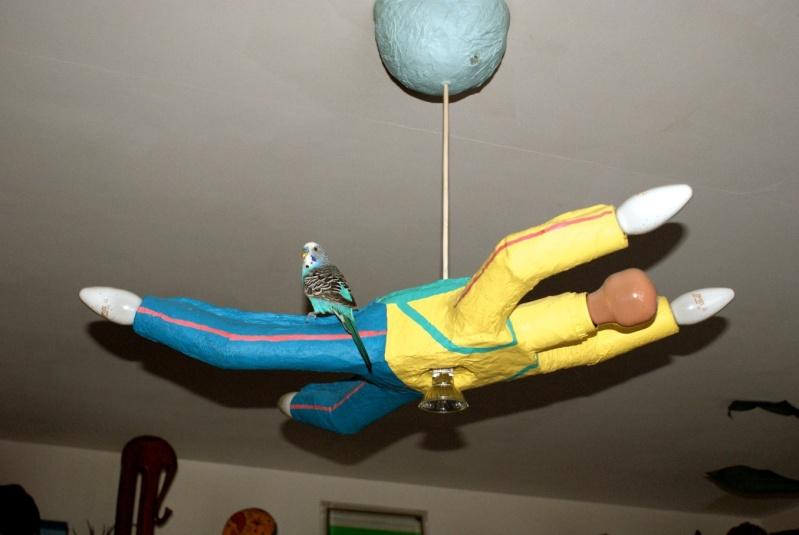 Chute pendant le sommeil, problème d'équilibre - Page 2 Dyn00111