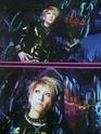 [Booklet] Go to the 5th aniversary 2010.11.17 Shibuya-AX 0116