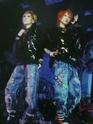 [Booklet] Go to the 5th aniversary 2010.11.17 Shibuya-AX Lmc_1319