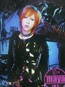 [Booklet] Go to the 5th aniversary 2010.11.17 Shibuya-AX Lmc_1320