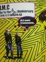 [Booklet] Go to the 5th aniversary 2010.11.17 Shibuya-AX Lmc_1324