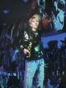 [Booklet] Go to the 5th aniversary 2010.11.17 Shibuya-AX Lmc_1410