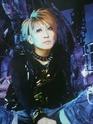 [Booklet] Go to the 5th aniversary 2010.11.17 Shibuya-AX Lmc_1411
