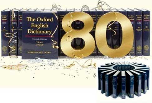 حصرياً قاموس اكسفورد كولكشن كاملا Oxford English Dictionary 2010 – Rare Collection of 4 Major Dictionaries على اكثر من سيرفر 14o0fg10