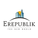 eRepublik section
