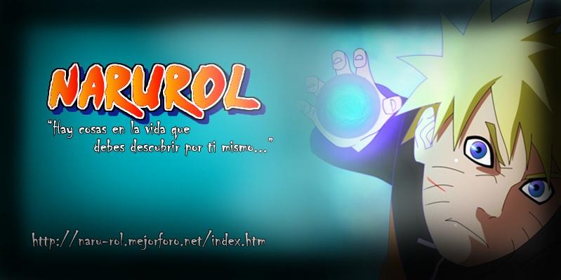 Naru-Rol