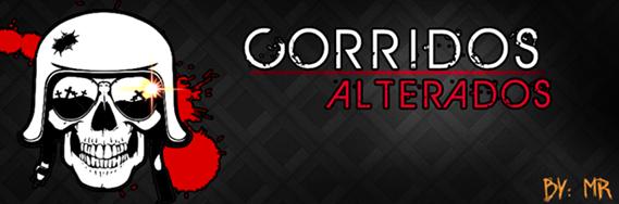 Ex Imagen De Corridos Alterados.foroactivo.com Corrid10