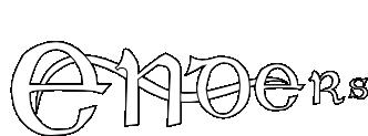 Free forum : The Writing Group Logo11