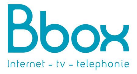 Bbox by ℧ Ɗ.ѴiԼԼа ℧ Logo-b10