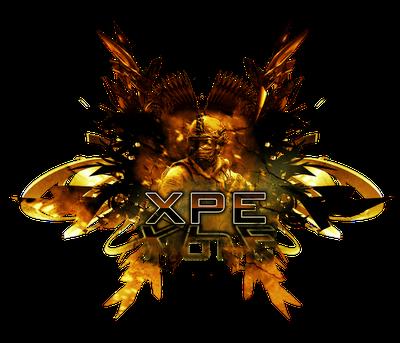 XPE FORUM