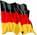 اللغة الالمانية