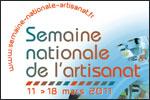 Semaine Nationale de l'Artisanat V_sema10