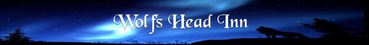 Wolf Head Inn