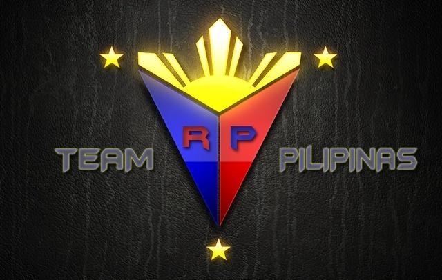 Team Pilipinas