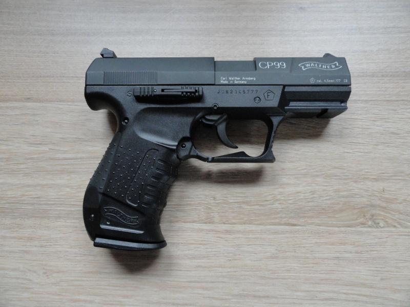 mes armes tout simplement Dsc00110