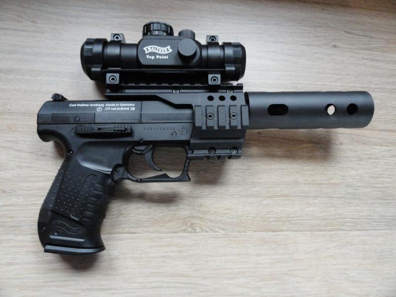 mes armes tout simplement Dsc00111