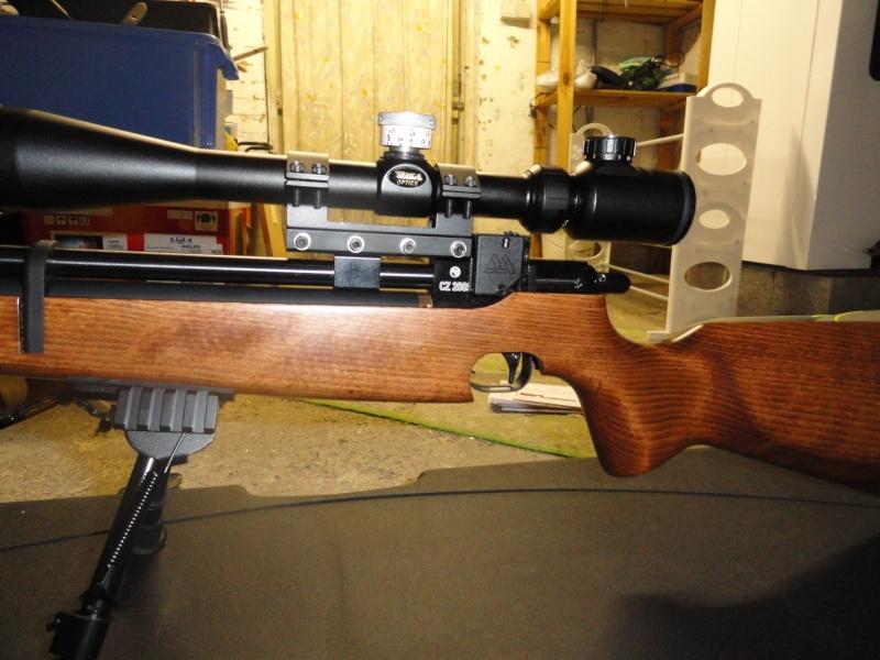 mes armes tout simplement Dsc00415