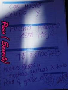 Tus firmas de Helena  Catshe10