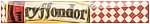 La Coupe des Quatre Maisons Gryp10