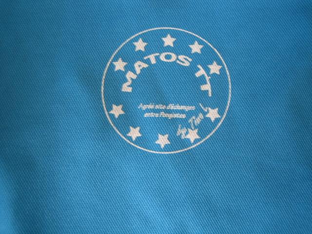 2eme commande de T-Shirt Img_4210
