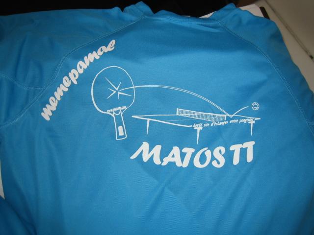2eme commande de T-Shirt Img_4211