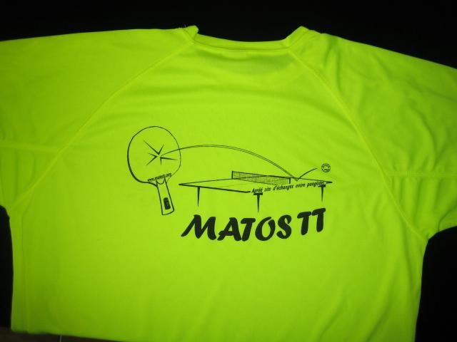 2eme commande de T-Shirt Img_4310