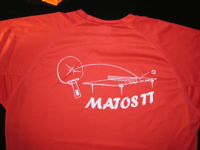 2eme commande de T-Shirt Img_4312
