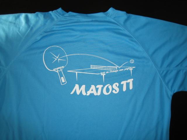 2eme commande de T-Shirt Img_4314