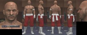 [Topic Utile] Smackdown VS Raw 2011 - C.A.W - Thumbe10
