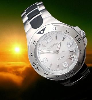 *** Votre Noël Horloger 2010 *** [cadeaux inside] Pr1_110
