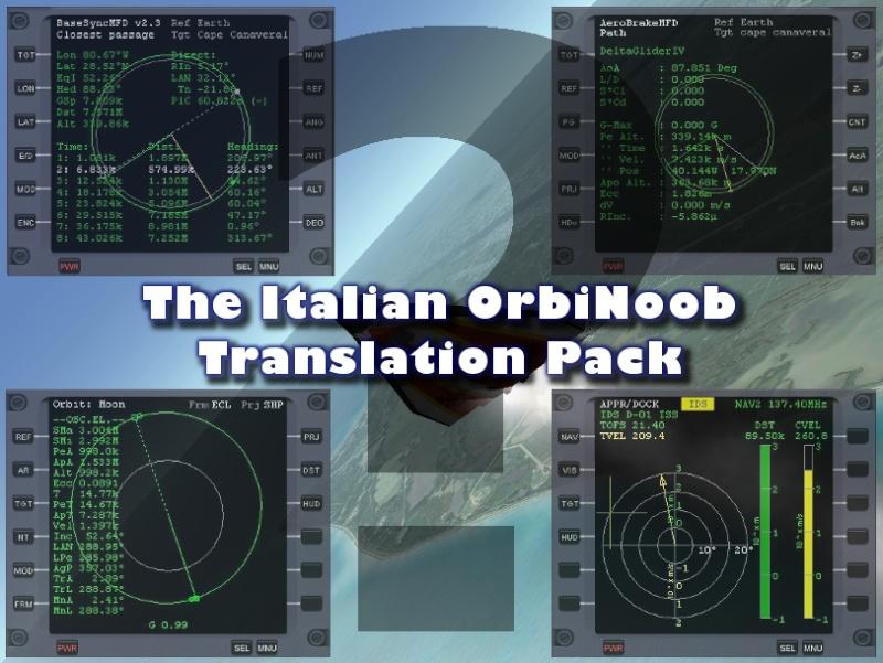 Manuale italiano AMSO - Pagina 4 Ita_or10