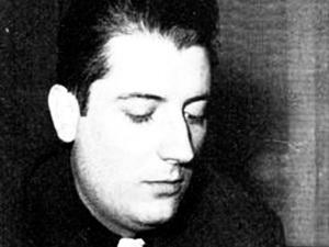Branko Miljković Branko10