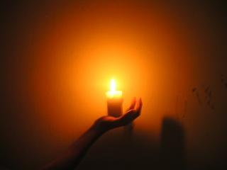 Priče za lep dan - Page 2 Candle10