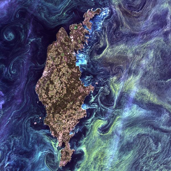 La Terra come opera d'Arte Terrrr10