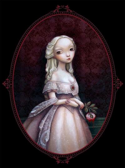 Poe Edgar Allan - Les contes macabres 16106510