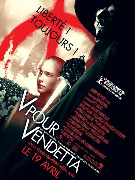 [Film] V pour vendetta Affich14