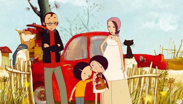 [Film d'animation] Kérity la maison des contes K_0310