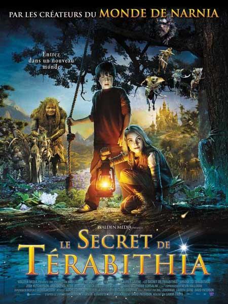 [Film] Le Secret de Terabithia Le_sec10