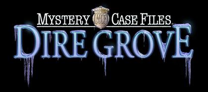 [Jeu vidéo] Mystery Case Files : Dire grove Myster11