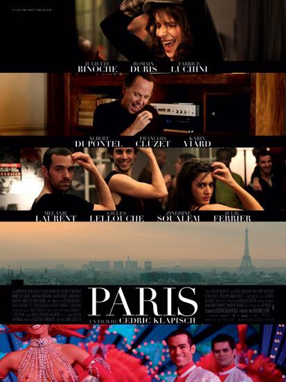 [Film] Paris Paris-10