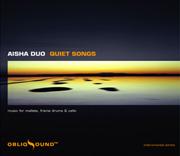 Bonne musique et enregistrements supérieurs - Page 3 Aisha_10