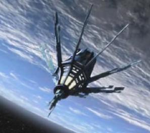 Satellite ancien Sans_t10